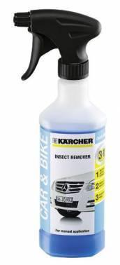 Шампунь для минимоек Karcher 6.295-761.0