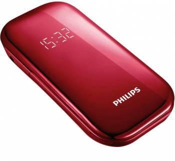 ��������� ������� Philips E320 �������