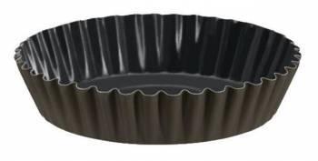 Форма для пирога Tefal Natura J0338502