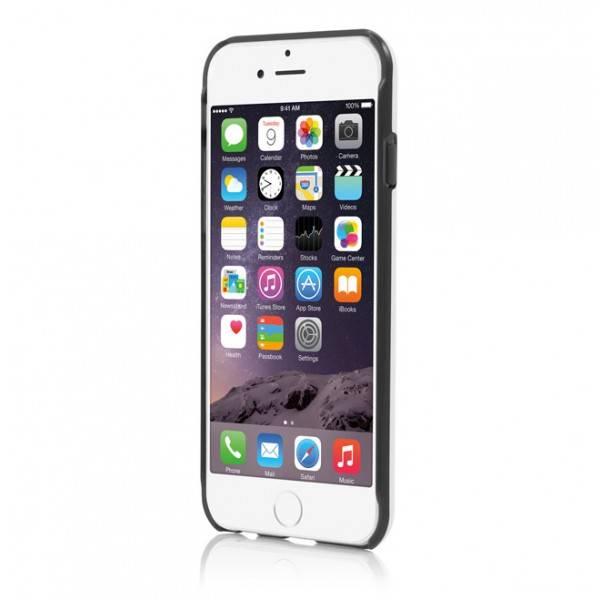 Чехол Incipio Feather Shine, для Apple iPhone 6, белый (IPH-1178-WHT) - фото 3