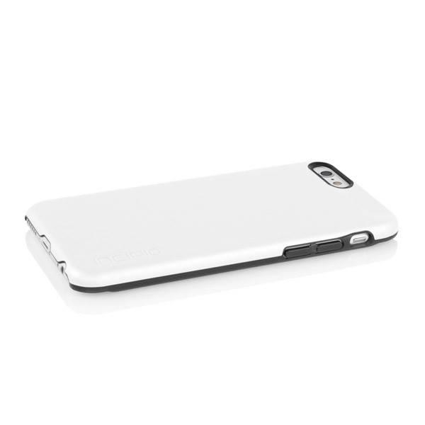 Чехол Incipio Feather Shine, для Apple iPhone 6, белый (IPH-1178-WHT) - фото 4