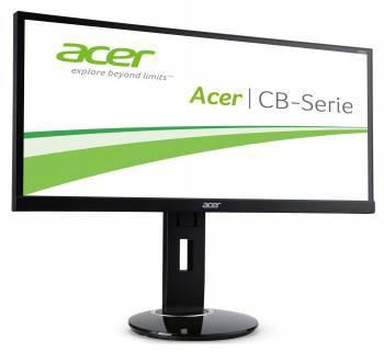 ������� �� 29 Acer CB290Cbmidpr