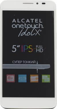 �������� Alcatel OneTouch Idol X+ 6043D 32�� �����