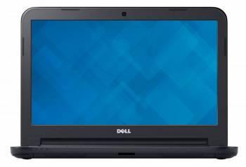 ������� 14 Dell Latitude E3440 ������