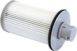 НЕРА-фильтр Filtero FTH 11