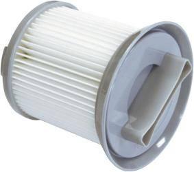 НЕРА-фильтр Filtero FTH 12