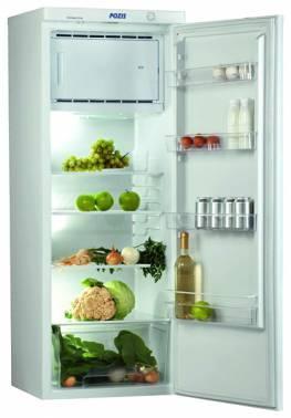 Холодильник Pozis RS-416 белый (096CV)