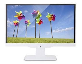 Монитор 21.5 ViewSonic VX2263SMHL-W