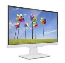 "Монитор 21.5"" ViewSonic VX2263SMHL-W белый (VS15701) - фото 3"