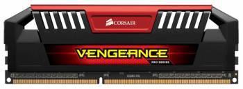 ������ ������ DDR3 16Gb Corsair CMY16GX3M2A2133C9R