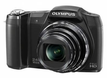 ����������� 16Mpix Olympus SZ-17