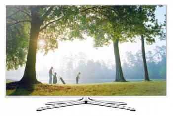 ��������� LED 48 Samsung UE48H5510AK