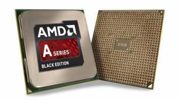 Процессор Socket-FM2+ AMD A10 7800 OEM