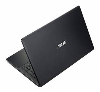 ������� 15.6 ASUS X551MAV-BING-SX364B