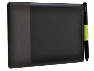 Графический планшет Wacom One CTL-471