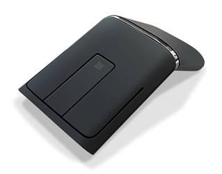 ���� ������������ Lenovo N700 / black