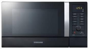 ���-���� Samsung CE107MNR-B