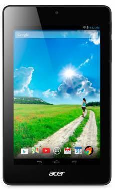 ������� 7 Acer Iconia Tab B1-730-16VL
