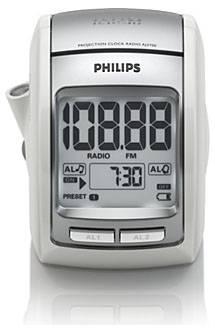�������������� Philips AJ3700 / 12