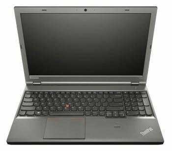 ������� 15.6 Lenovo ThinkPad T540p ������
