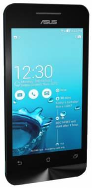 �������� Asus Zenfone 4 A450CG ������