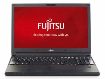 ������� 15.6 Fujitsu LifeBook E554 ������