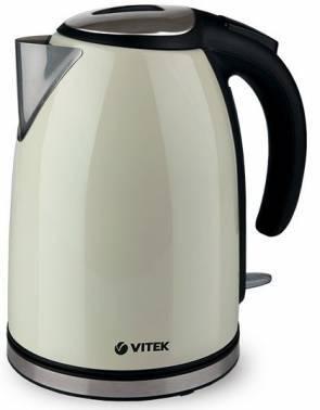 ������ Vitek VT-1182