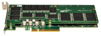 ���������� SSD 800Gb Intel DC P3600 SSDPEDME800G401 PCI-E x4