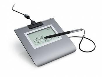 Графический планшет Wacom SignPad STU-430 (STU-430)