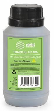 Тонер  Cactus CS-THP6Y-90