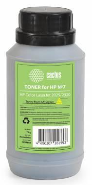 Тонер  Cactus CS-THP8Y-70