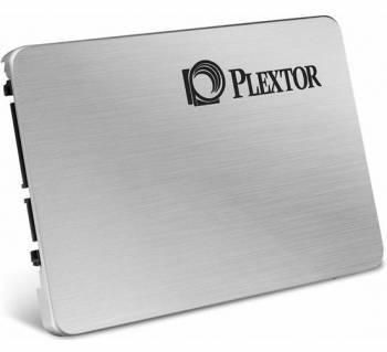 ���������� SSD 256Gb Plextor M6 Pro PX-256M6Pro SATA III