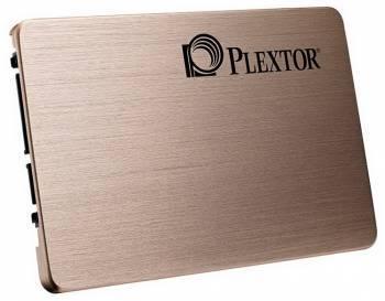 ���������� SSD 512Gb Plextor M6 Pro PX-512M6Pro SATA III