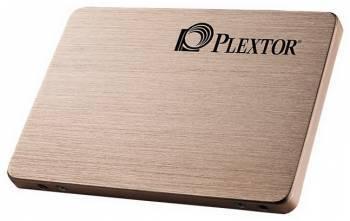 ���������� SSD 1Tb Plextor M6 Pro PX-1TM6PRO SATA III