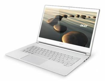 ��������� 13.3 Acer S7-392-54218G12tws