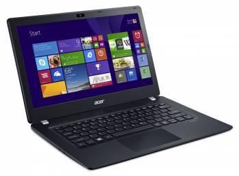 Ультрабук 13.3 Acer Aspire V3-371-52FF серый