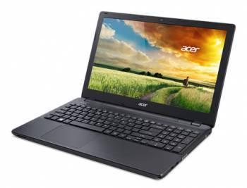 Ноутбук 15.6 Acer Aspire E5-571G-350S черный