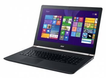 ������� 17.3 Acer VN7-791G-77GZ