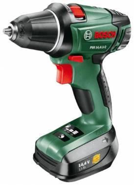 ���������� Bosch PSR 14.4 Li