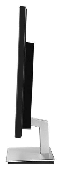 """Монитор 23.6"""" AOC i2476Vw(00/01) черный - фото 3"""