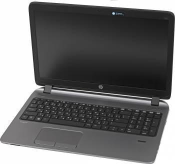 ������� 15.6 HP ProBook 455 G2 ������