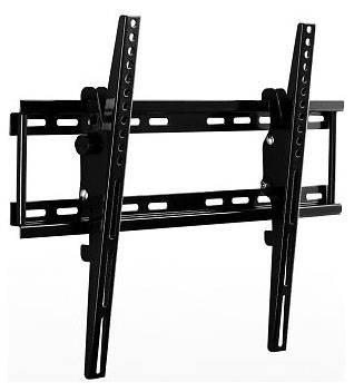 Кронштейн для телевизора Rolsen RWM-230 черный