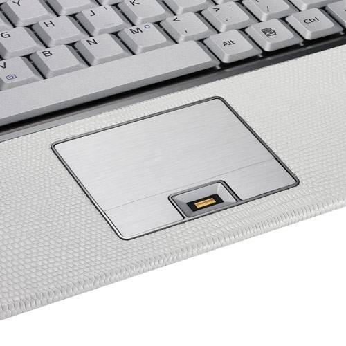 "Ноутбук 12.1"" Asus U6E - фото 7"