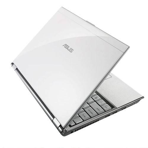 "Ноутбук 12.1"" Asus U6E - фото 1"