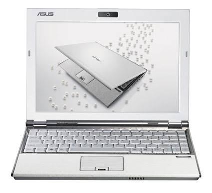 "Ноутбук 12.1"" Asus U6E - фото 2"
