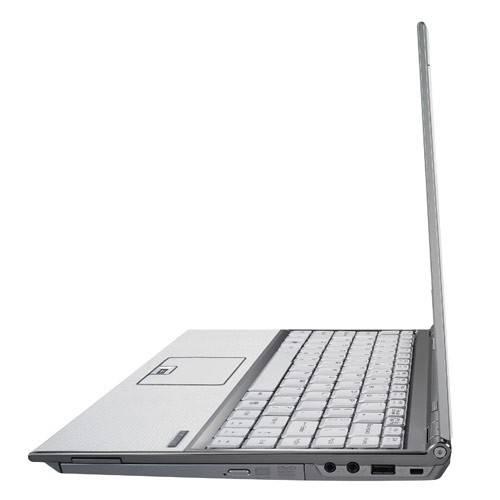 "Ноутбук 12.1"" Asus U6E - фото 3"