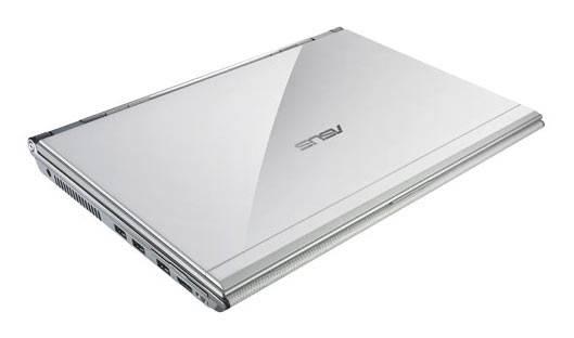"Ноутбук 12.1"" Asus U6E - фото 4"