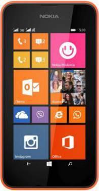 ��������  Nokia 530 Lumia