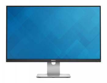 Монитор 23.8 Dell S2415H