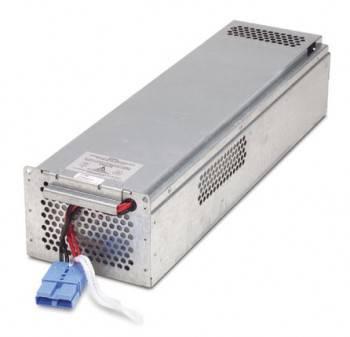 Батарея для ИБП APC RBC27